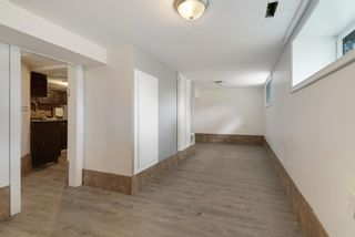 Photo 28: 9124 119 Avenue in Edmonton: Zone 05 House for sale : MLS®# E4264700