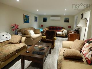 Photo 30: 1112 River John Road in Hedgeville: 108-Rural Pictou County Farm for sale (Northern Region)  : MLS®# 202120657