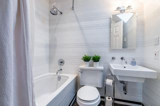 Photo 33: 3635 W 2ND Avenue in Vancouver: Kitsilano 1/2 Duplex for sale (Vancouver West)  : MLS®# R2620919