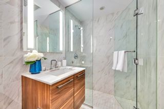 Photo 18: 8460 CORNISH STREET in Vancouver: S.W. Marine Townhouse for sale (Vancouver West)  : MLS®# R2621412