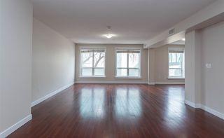 Photo 13: 201 10154 103 Street in Edmonton: Zone 12 Condo for sale : MLS®# E4237279