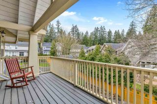 """Photo 14: 3675 142A Street in Surrey: Elgin Chantrell House for sale in """"SOUTHPORT"""" (South Surrey White Rock)  : MLS®# R2446132"""