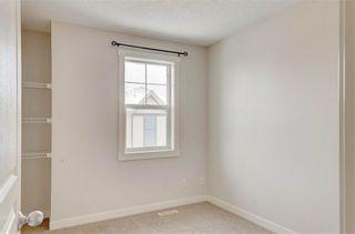 Photo 27: 820 MCKENZIE TOWNE Common SE in Calgary: McKenzie Towne Row/Townhouse for sale : MLS®# C4285485