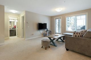Photo 26: 101 1031 173 Street SW in Edmonton: Zone 56 Condo for sale : MLS®# E4223947