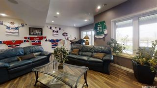 Photo 28: 261 MacCormack Road in Martensville: Residential for sale : MLS®# SK858396