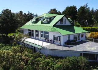 Photo 7: 669 Kerr Dr in : Du East Duncan House for sale (Duncan)  : MLS®# 884282
