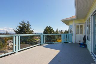 Photo 2: 576 Delora Dr in : Co Triangle House for sale (Colwood)  : MLS®# 872261