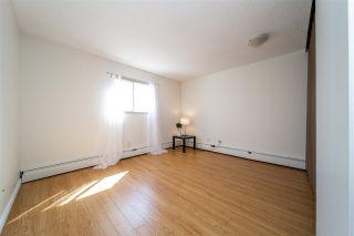 Photo 14: 410 10250 116 Street in Edmonton: Zone 12 Condo for sale : MLS®# E4241552