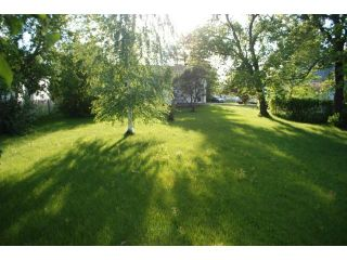 Photo 13: 208 4th Street in SOMERSET: Manitoba Other Residential for sale : MLS®# 1305544