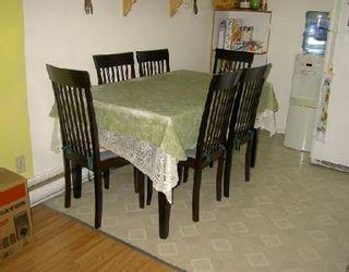 Photo 5: 921 JEFFERSON AV: Condominium for sale (Canada)  : MLS®# 2908142