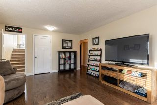 Photo 40: 27 Southbridge Drive: Calmar House for sale : MLS®# E4225277