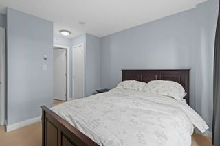 """Photo 12: 401 151 W 2ND Street in North Vancouver: Lower Lonsdale Condo for sale in """"SKY"""" : MLS®# R2615924"""