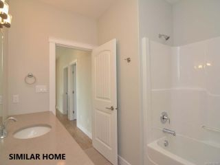 Photo 29: 4097 CHANCELLOR Crescent in COURTENAY: CV Courtenay City House for sale (Comox Valley)  : MLS®# 776278