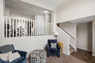 Photo 6: 6010 2370 Bayside Road SW: Airdrie Row/Townhouse for sale : MLS®# A1118319
