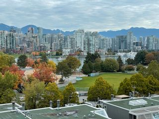 Photo 1: 1049 W 7TH Avenue in Vancouver: Fairview VW Townhouse for sale (Vancouver West)  : MLS®# R2625824