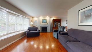 Photo 5: 776 E 15TH Street in North Vancouver: Boulevard House for sale : MLS®# R2592741