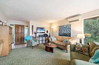 Photo 23: 2595 WALL Street in Vancouver: Hastings Sunrise House for sale (Vancouver East)  : MLS®# R2624758