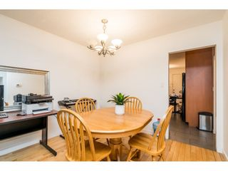Photo 32: 6662 - 6664 WINCH Street in Burnaby: Parkcrest Duplex for sale (Burnaby North)  : MLS®# R2562478