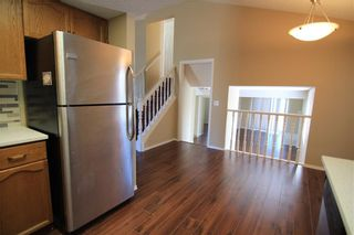 Photo 7: 2863 Catalina Boulevard NE in Calgary: Monterey Park Detached for sale : MLS®# A1075409