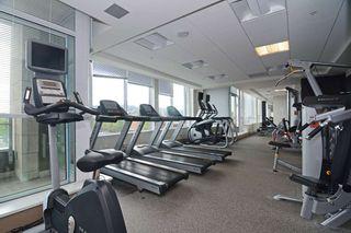 Photo 16: 507 2975 ATLANTIC AVENUE in Coquitlam: North Coquitlam Condo for sale : MLS®# R2055652