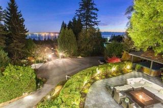 Photo 16: 3049 SPENCER Court in West Vancouver: Altamont House for sale : MLS®# R2143012