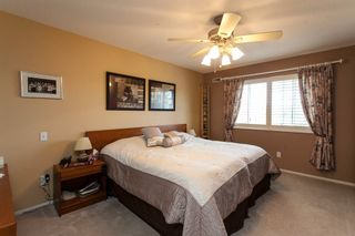 "Photo 13: 118 9012 WALNUT GROVE Drive in Langley: Walnut Grove Townhouse for sale in ""Queen Anne Green"" : MLS®# R2065366"