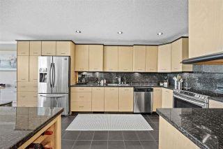 Photo 9: 2-1850 Argue Street in Port Coquitlam: Citadel PQ Condo for sale : MLS®# R2552299