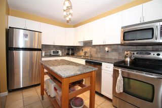 """Photo 17: 325 12170 222 Street in Maple Ridge: West Central Condo for sale in """"WILDWOOD TERRACE"""" : MLS®# R2353429"""