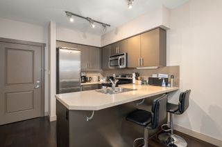 """Photo 12: 512 9009 CORNERSTONE Mews in Burnaby: Simon Fraser Univer. Condo for sale in """"THE HUB"""" (Burnaby North)  : MLS®# R2507886"""