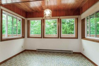 Photo 15: 49966 LOOKOUT Road in Chilliwack: Ryder Lake House for sale (Sardis)  : MLS®# R2589172
