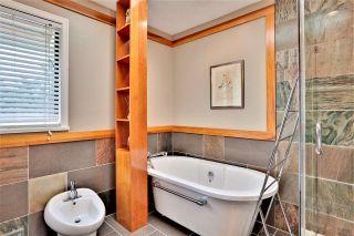 Photo 10: 9880 DAYTON Avenue in Richmond: Garden City House for sale : MLS®# R2359352
