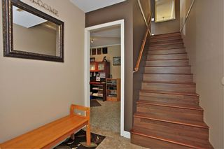 """Photo 4: 26440 32A Avenue in Langley: Aldergrove Langley House for sale in """"Parkside"""" : MLS®# F1315757"""