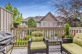 "Photo 12: 5 15152 62A Avenue in Surrey: Sullivan Station Townhouse for sale in ""The Uplands"" : MLS®# R2466236"