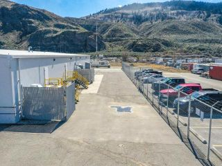 Photo 30: 1785 MISSION FLATS ROAD in Kamloops: South Kamloops Business w/Bldg & Land for sale : MLS®# 161076