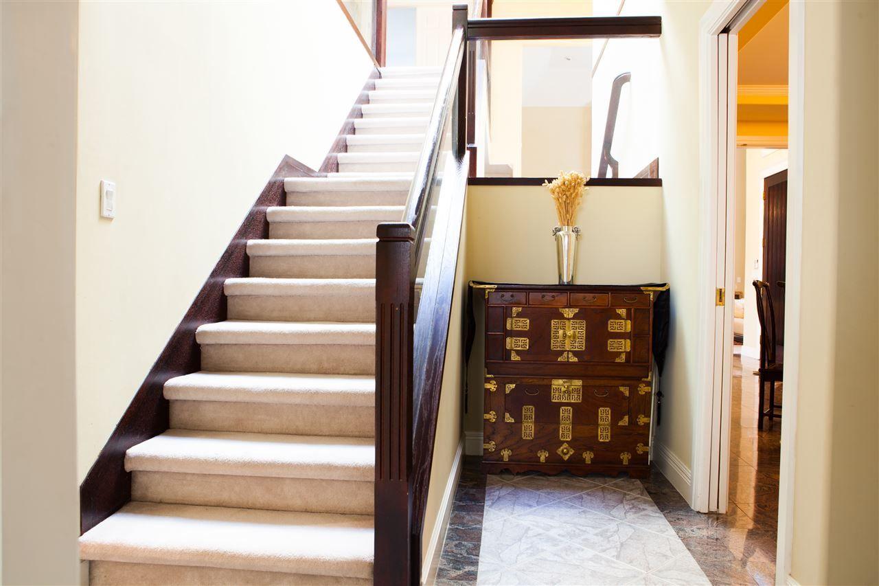 "Photo 18: Photos: 7200 BELAIR Drive in Richmond: Broadmoor House for sale in ""BROADMOOR"" : MLS®# R2102463"