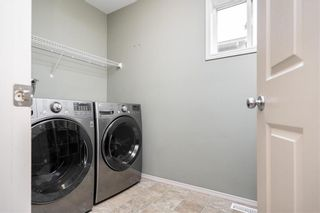 Photo 16: 31 John Huyda Drive in Winnipeg: Algonquin Estates Residential for sale (3H)  : MLS®# 202120233