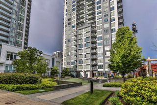 "Photo 20: 3602 13325 102A Avenue in Surrey: Whalley Condo for sale in ""ULTRA"" (North Surrey)  : MLS®# R2603770"