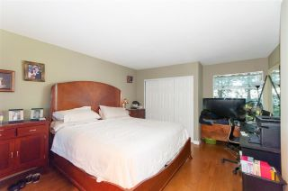 Photo 18: 301 2733 ATLIN Place in Coquitlam: Coquitlam East Condo for sale : MLS®# R2532056