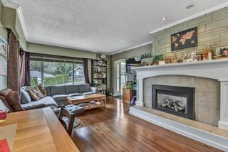 Photo 6: 1018 GATENSBURY ROAD in Port Moody: Port Moody Centre House for sale : MLS®# R2546995
