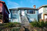 """Main Photo: 3161 E 7TH Avenue in Vancouver: Renfrew VE House for sale in """"Renfrew"""" (Vancouver East)  : MLS®# R2579177"""