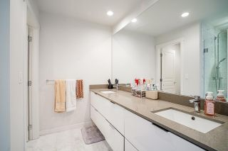 Photo 17: 69 10388 NO. 2 Road in Richmond: Woodwards Townhouse for sale : MLS®# R2600146