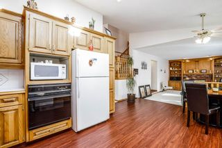Photo 11: 9293 SANTANA Crescent NW in Calgary: Sandstone Valley Detached for sale : MLS®# A1019622