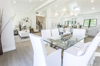 Photo 5: 2854 Alta Vista Drive in Newport Beach: Residential for sale (NV - East Bluff - Harbor View)  : MLS®# OC19161114