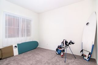 Photo 9: HILLCREST Condo for sale : 2 bedrooms : 3620 3Rd Ave #208 in San Diego