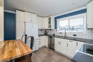 Photo 6: 175 MCEACHERN Place in Prince George: Highglen Condo for sale (PG City West (Zone 71))  : MLS®# R2544024