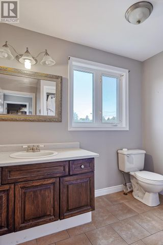 Photo 16: 6 ANNIE'S Place in Conception Bay South: House for sale : MLS®# 1233143