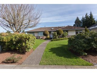 "Photo 2: 11296 153A Street in Surrey: Fraser Heights House for sale in ""Fraser Heights"" (North Surrey)  : MLS®# F1434113"