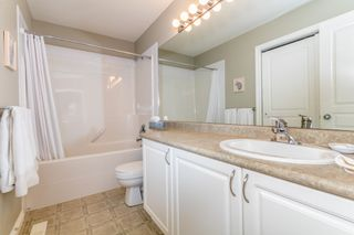 """Photo 15: 74 32777 CHILCOTIN Drive in Abbotsford: Central Abbotsford Townhouse for sale in """"Cartier Heights"""" : MLS®# R2150527"""