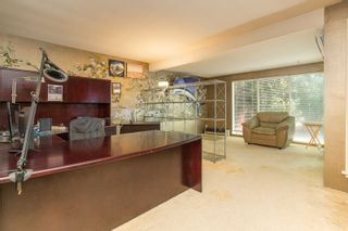 Photo 3: 6242 KITCHENER Street in Burnaby: Parkcrest House for sale (Burnaby North)  : MLS®# R2480870