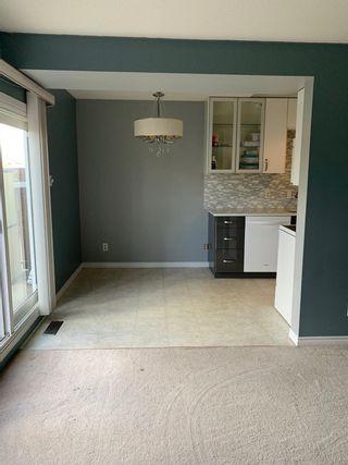 Photo 6: B 16413 89 Avenue in Edmonton: Zone 22 Townhouse for sale : MLS®# E4245994